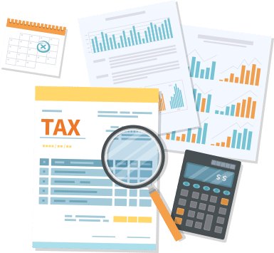 Tax and Cannabis