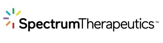 Canopy Growth Introduces Spectrum Therapeutics